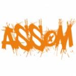 Assom